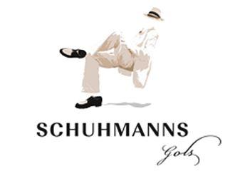 Schuhmanns Weinhof